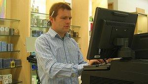 PCI 3.0 is a wake-up call for SAQ C merchants