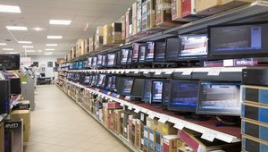 What's coming in 2016: Smarter in-store technology strategies