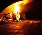 Are Utah's wood-fired pizza concepts endangered?