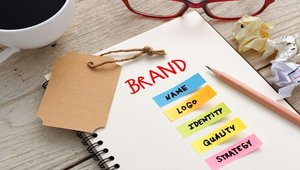 ICX Summit keynote speaker: Brands must innovate, hurdle organizational inertia