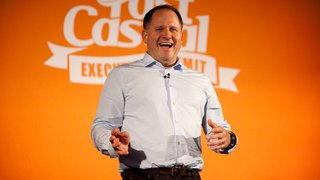 How UK's Leon redefined the fast food industry