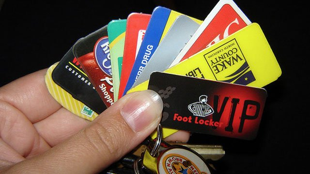 Why most retail loyalty programs are failing