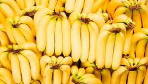 Going bananas with product placement may not be such a good move