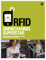 RFID: Transforming the Omnichannel Retailing Experience