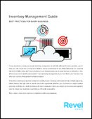Inventory Management Guide: Best Practices for Every Business
