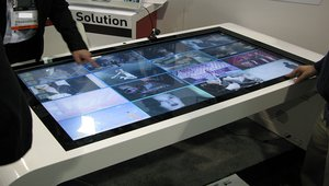 3 keys to the rise of digital signage adoption