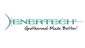 Enertech Achieves ISO 9001:2008 Certification