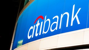 Here comes Citi Pay