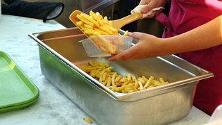 Training the trainers: Jersey Mike's, Chipotle, others discuss training 'trade secrets'
