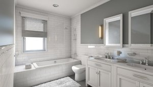 3 Tips for Environmentally Friendly Bathroom Remodeling