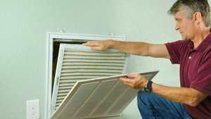 3 Tips to Get Your Air Conditioning Ready for Spring