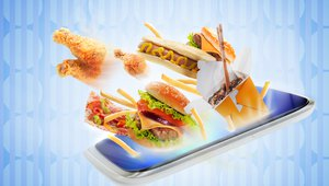 McDonald's massive move to mobile ordering: A big change that warrants big groundwork