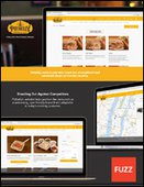 Potbelly Case Study
