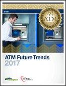 2017 ATM Future Trends