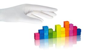 Breaking down silos: 3 strategies for winning the digital customer experience race