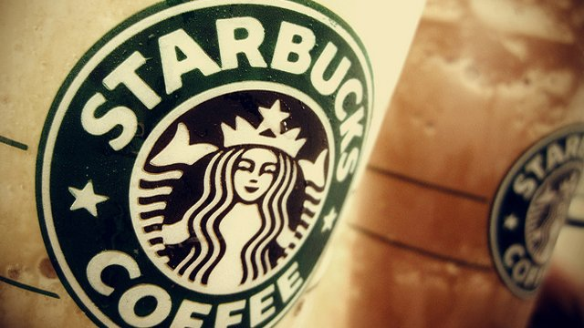 What restaurateurs can learn from Starbucks' mobile ordering challenges
