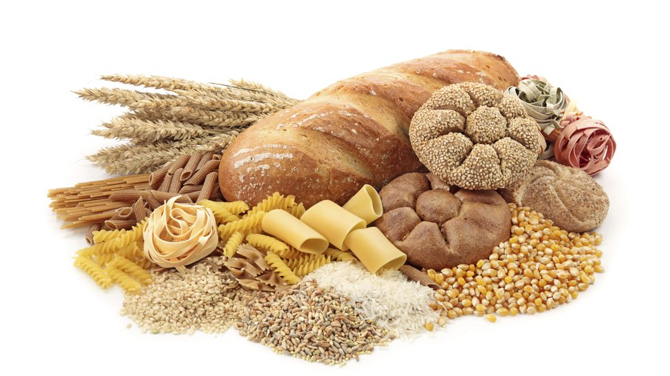 Getting 'granular' about restaurants' many possible uses for whole grains