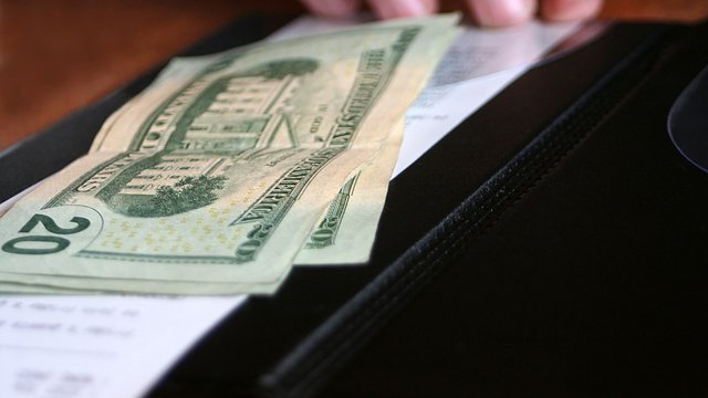 Gen Z revealed highest spenders in survey