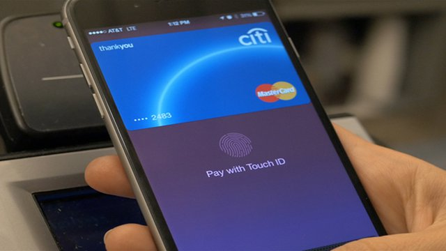 Can you, and should you, accept Apple Pay?