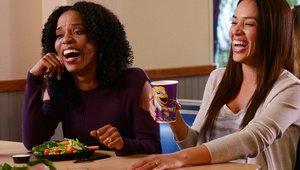 Chuck E. Cheese: Where a parent can (finally) be a parent