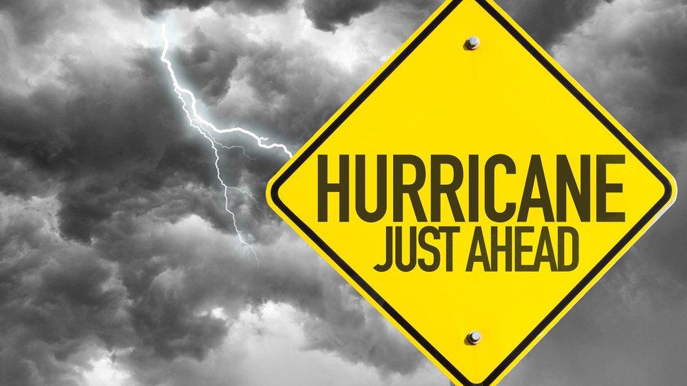 Krystal proves hurricane response plans help