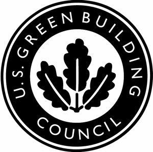 USGBC ranks Top 10 countries for LEED green building