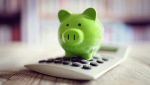 Wells Fargo dedicates $200 billion for sustainable financing