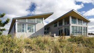 ZeroEnergy Design recognized for eco-friendly homes