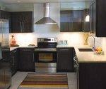 Q&A: deep green home remodel earns EarthCraft Platinum