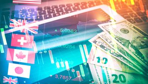 Analyst uncovers 3 keys to global growth