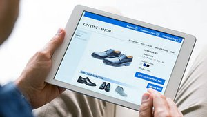 A shopper marketing conundrum: Providing a personalized mobile experience at scale