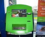 'Green' wayfinding kiosks making splash at Ireland's National Aquatic Centre