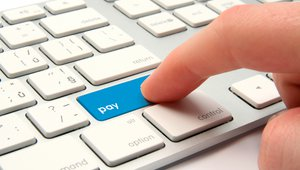 CFPB, EMV, mobile payments sure to dominate this year's Money 20/20