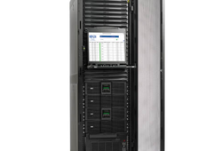 Tripp Lite to unveil micro data centers