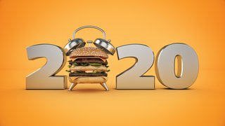 Will Burger King, Popeyes meatless + chicken sensations stand test of time?