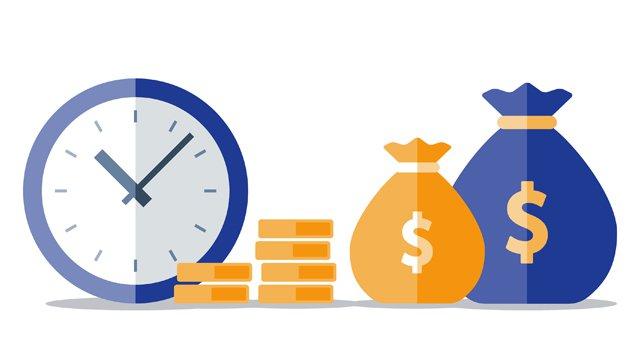 Chi phí là yếu tố không thể thiếu để lựa chọn công ty phân tích thị trường