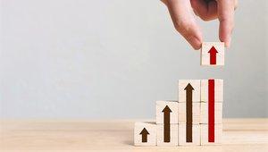 Domino's, Yum stock prices push up