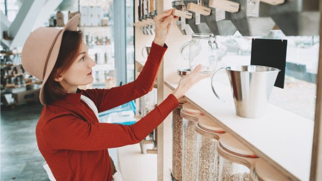 Reducing inventory and transportation through a new era of inventory management