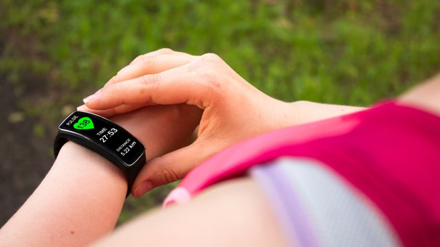 Wearable payments: The next frontier?