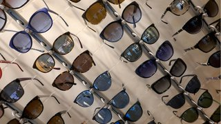 4 visual merchandising tips for boosting sales, driving growth