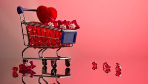 How retailers can find bliss this Valentine's Day