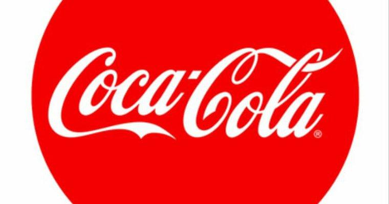 Coca-Cola European bottler offers to buy Australian bottler