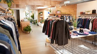 The real impact of store appearance on your bottom line
