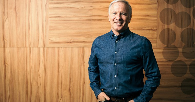 As Donatos doubles reach, CEO holds strong to brand's founding 'rule'