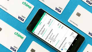 Chime outages illustrate complexities of digital banking