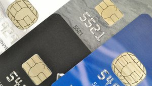 EMV adoption in self-service retail: What's taking so long?