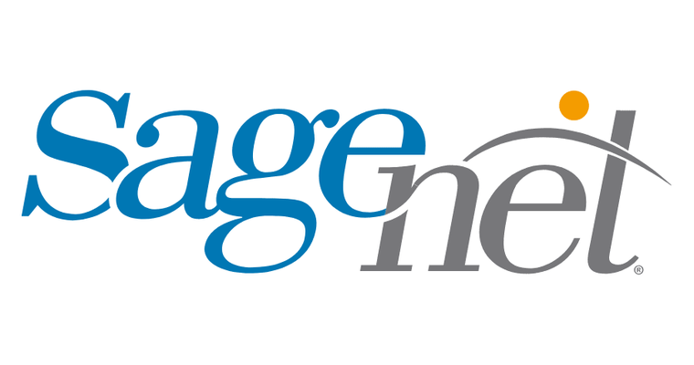 SageNet appoints 3 to executive leadership roles | Digital Signage Today
