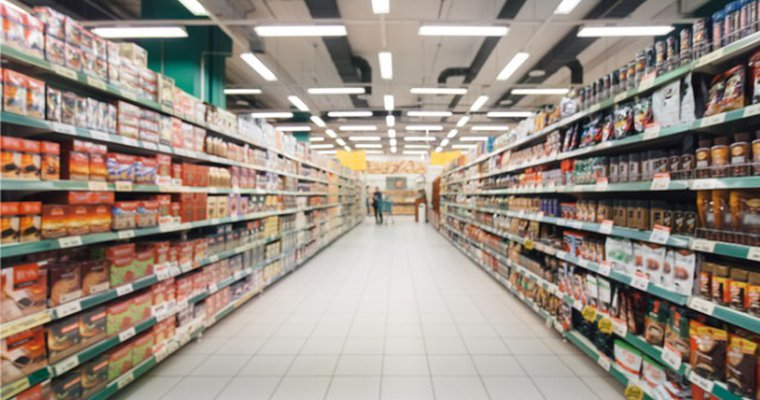 Curing Customers Curiosity Providing Dynamic Information With Electronic Shelf Labels Retail Customer Experience