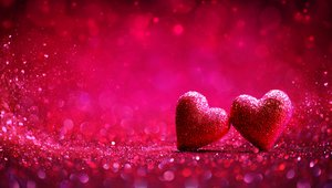 Easy ways digital signage can light up Valentine's Day