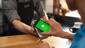 In the switch from cash to mobile payments, businesses need to consider in-app fraud